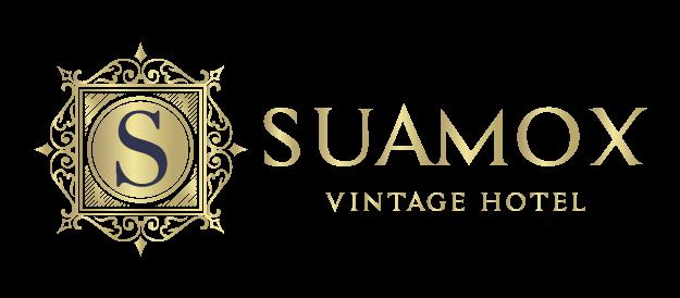 Hotel Suamox